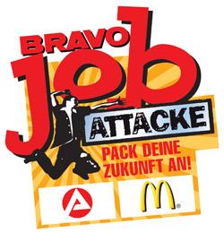 "Bravo Job Attacke"" - Berufsberatung über 3D-Community ""sMeet ..."