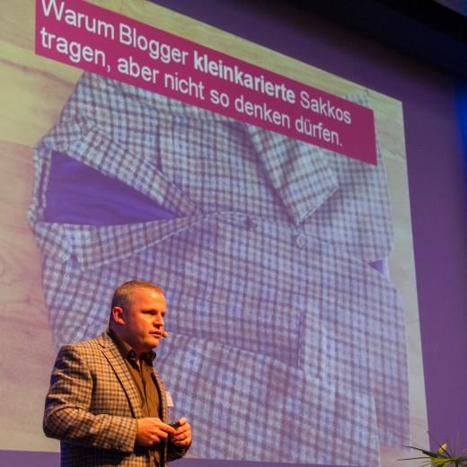 Blogger-Joerg-Buckmann-Sakko