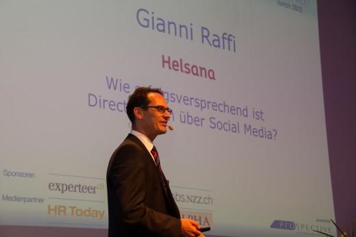 Gianni-Raffi-Helsana-Recruiting-Convention