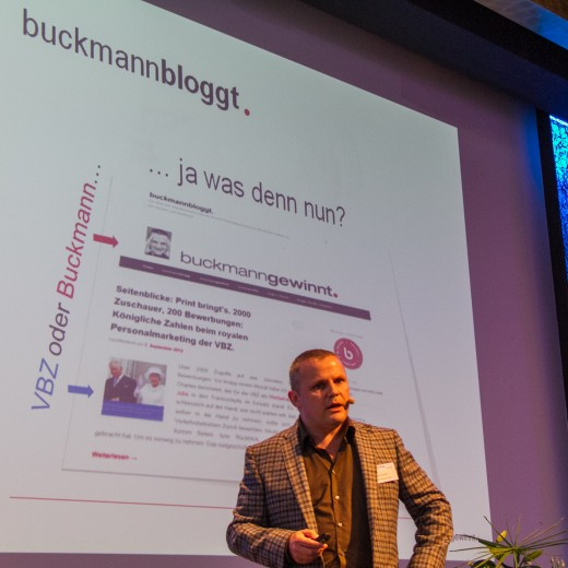 Joerg-Buckmann-privat-geschaeftlich-bloggen