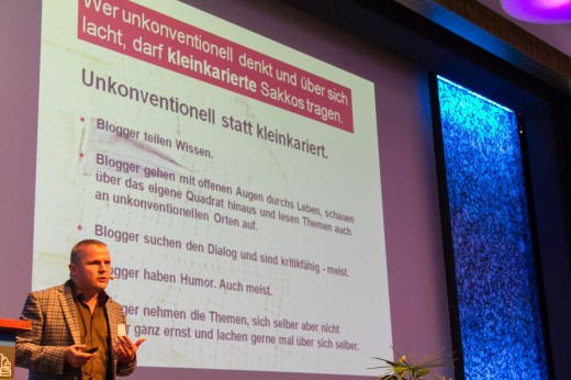 Joerg-Buckmann-unkonvetionell-bloggen