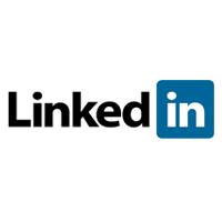 LinkedIn-Logo_kleiner