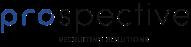 Prospective Media Services Logo