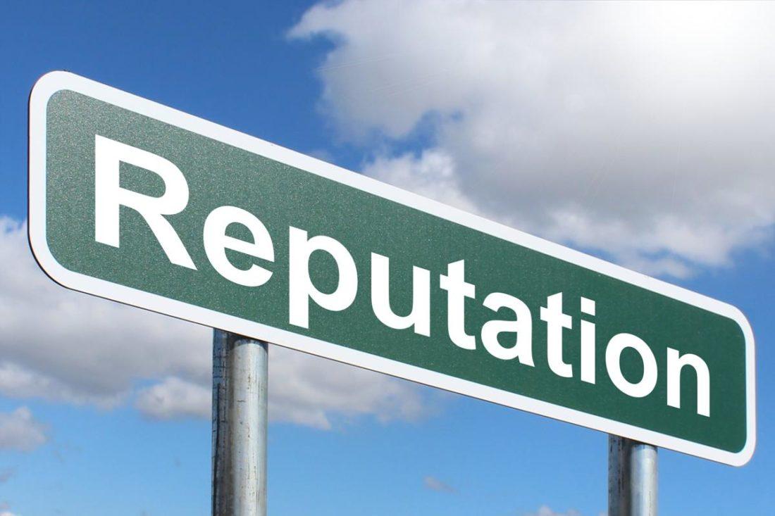 Warum ein gutes Reputationsmanagement wichtig ist und wie es gelingt
