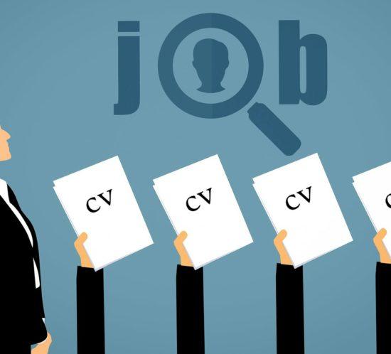 Tipps, wie man einen Talentpool im Recruiting gewinnbringend einsetzt