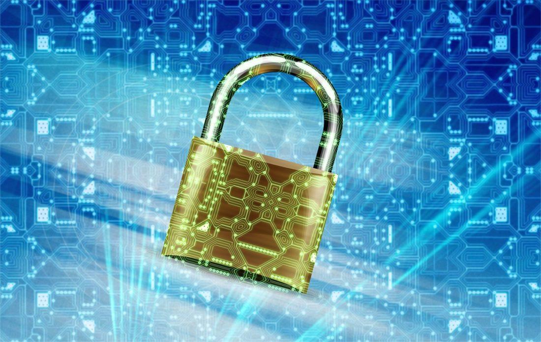 Datenschutz: Die rechtliche Seite der Talentpools