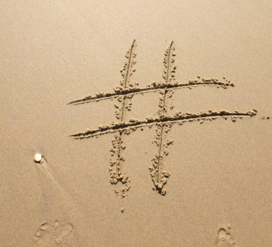 Hashtags haben auf LinkedIN an neuer Bedeutung gewonnen. Wer sie richtig einsetzt, findet leichter die passenden Kandidaten.