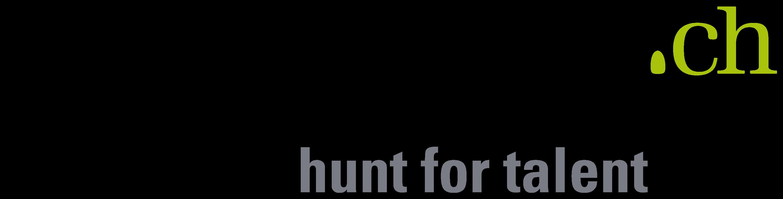 Logo von Experteer, die die Recruiting Convetino 2019 sponsern.