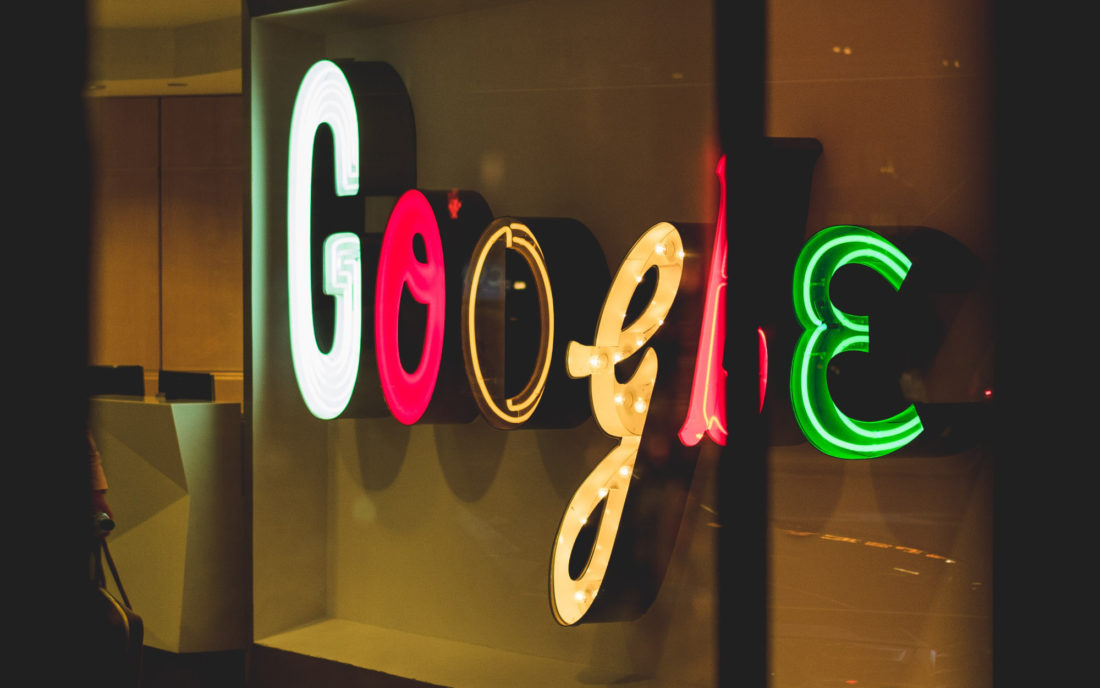 Google for Jobs ist ab sofort in der Schweiz verfügbar. Prospective ist Launch-Partner.