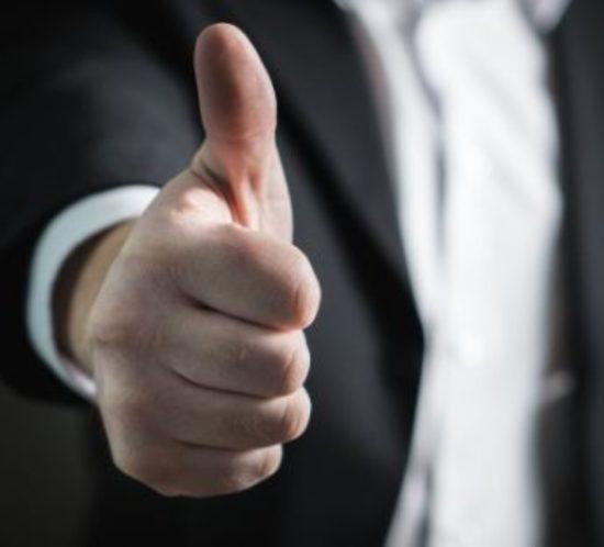 Positive Candidate Experience bei der Rekrutierung
