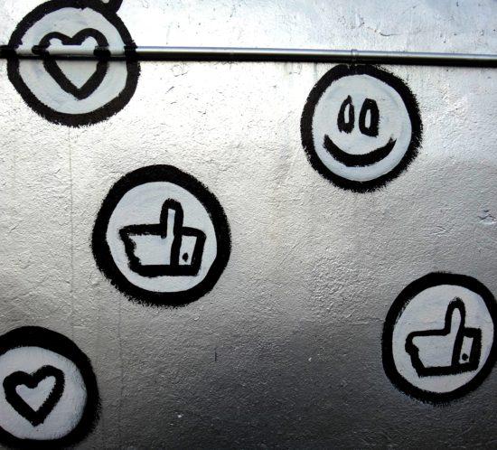 Social Recruiting ist Rekrutierung via Social Media
