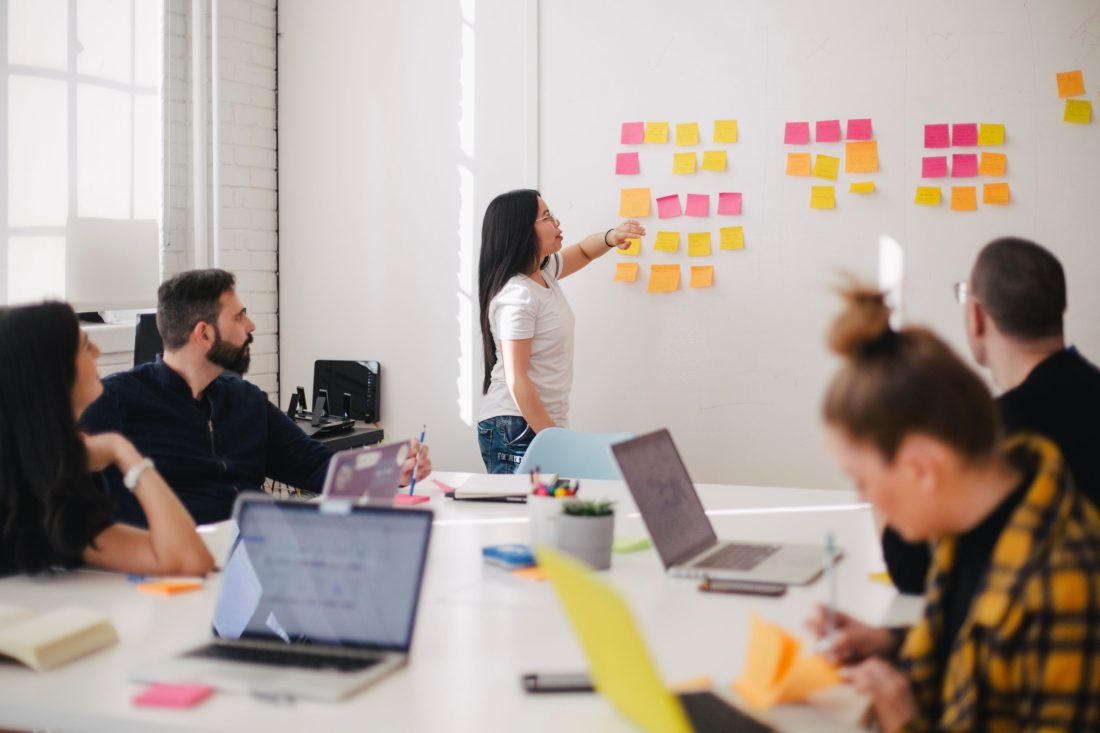 Prospective-Blog-Soft Skills