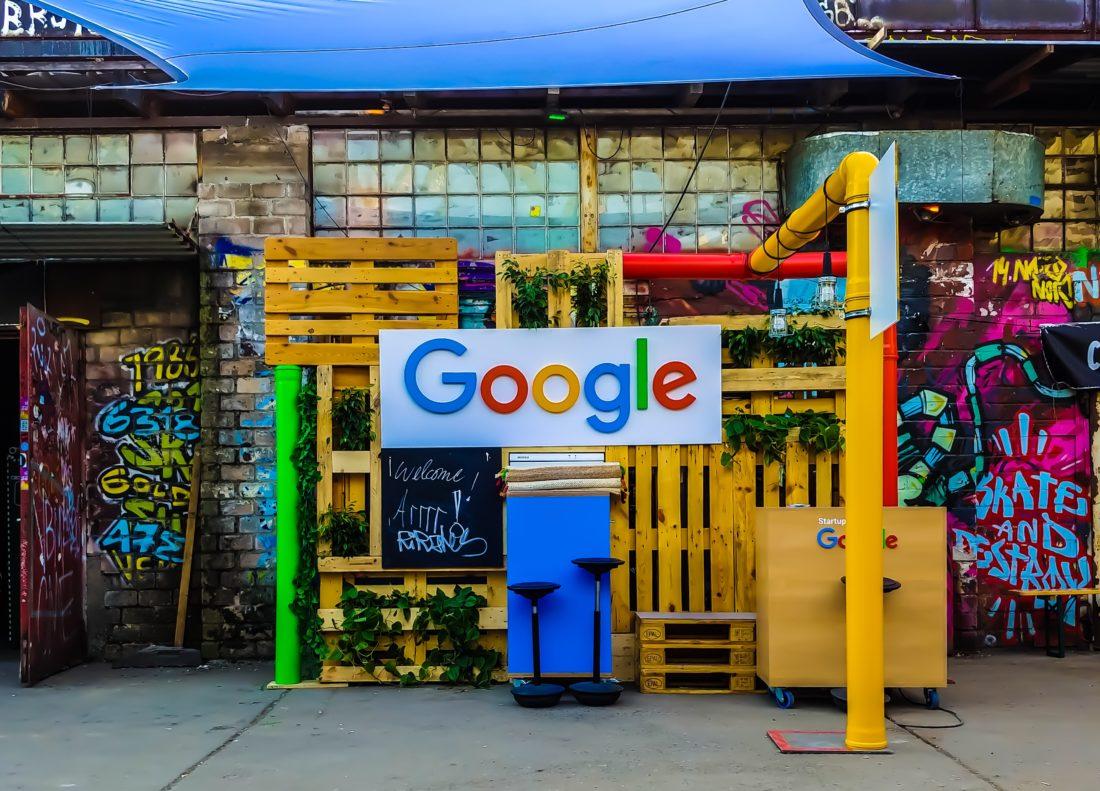 Google for Jobs im Fokus von Prospective