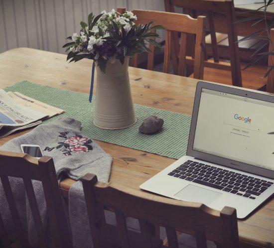 Prospective Google for Jobs SEO