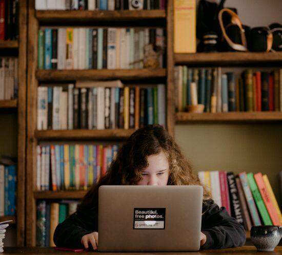 Prospective Blogbeitrag über Personalmarketing für Lernende