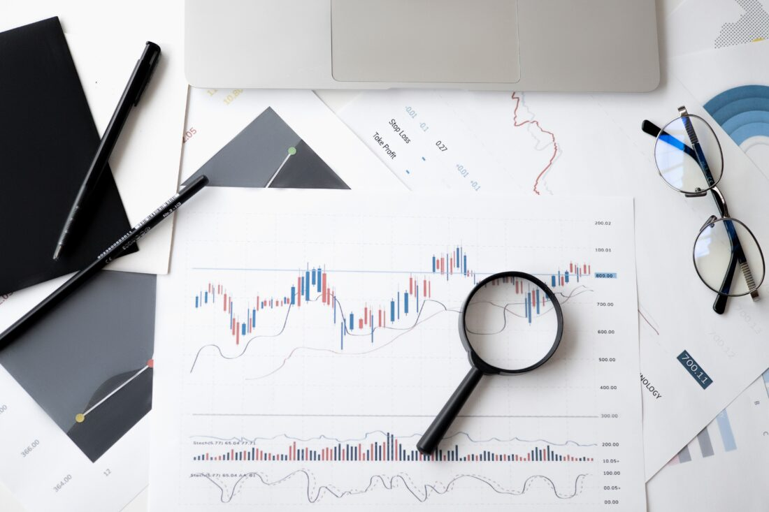 prospective schreibt wie google analytics stellenanzeigen optimieren kann