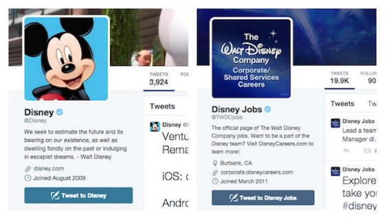 3-disney-twitter-accounts