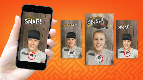 Social_Recruiting_Snapchat