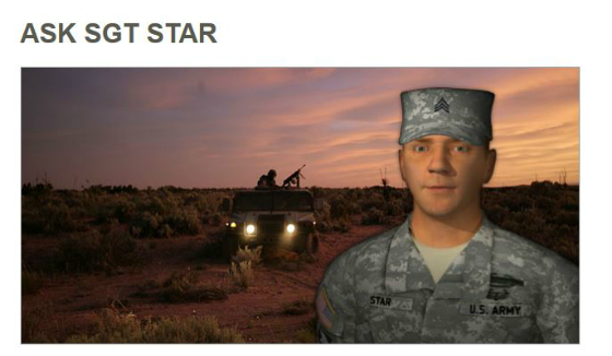 Chatbots_US_Army