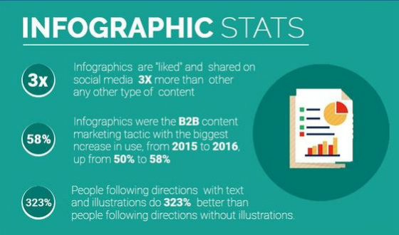 Infografiken_Recruiting