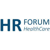 HR_Forum_Health_Care