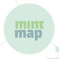 Mintmap klein