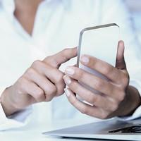 Karriere Seiten für mobile