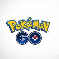 Beispiel_Pokemon_Go_Rekrutierung