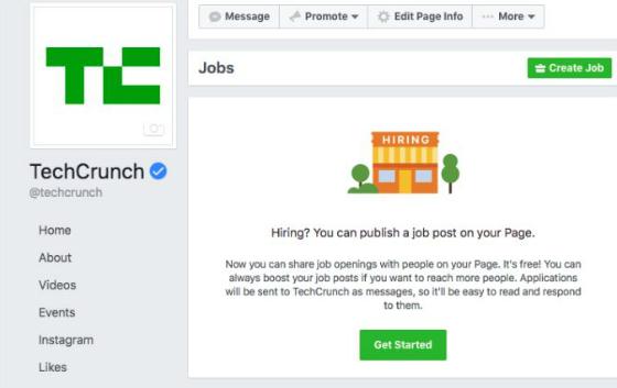 Rekrutierung_Facebook