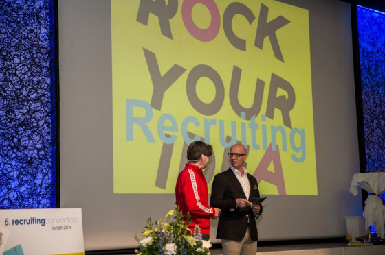 Recruiting_Convention_Zuerich