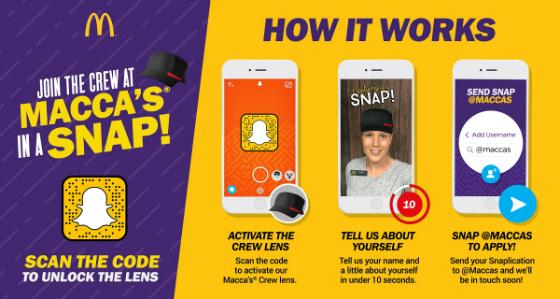 Recruiting_Snapchat