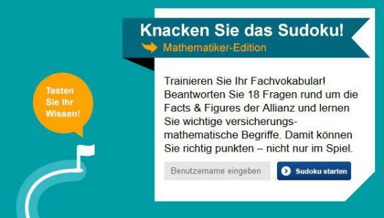 Facebook_Rekrutierung_Allianz