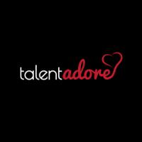 Talent_Adore_klein