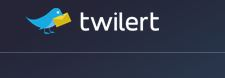 Twilert