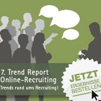 prosp_trendreport-banner_ergebnisse_220x250_rz