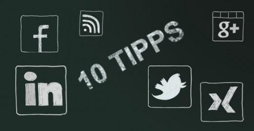prospective_blog-bild_tipps